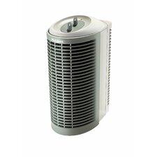 Mini Tower Air Purifier
