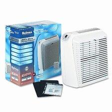 Holmes® True HEPA™ Allergen Remover Odor Air Purifier