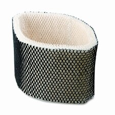 Holmes® Cool Mist Humidistate Extended Life Replacement Air Filter