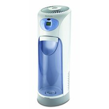 Cool Mist Tower Air Purifier