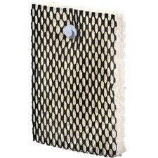 3 Pack Humidifier Air Filter