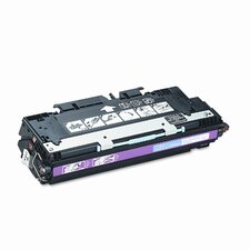 TG95P6491 (Q2673A) Toner Cartridge, Magenta