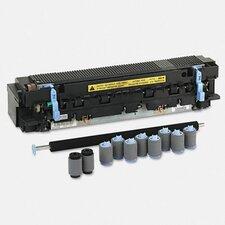 Compatible C397167903 (5SI) Maintenance Kit