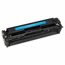 Compatible CC531A (304A) Laser Toner