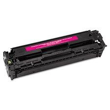 Compatible CC533A (304A) Laser Toner