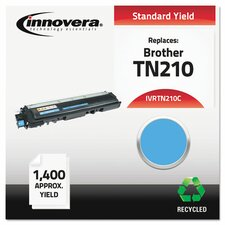 TN210 Color Toner