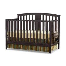 Greyson Convertible Crib