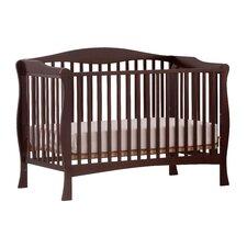 Savona Convertible Crib