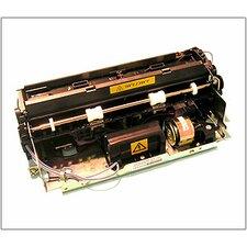 Lexmark Optra T 640/642/644 Fuser Kit40X2592 Refurbished