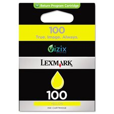 14N0902 100 Ink Cartridge