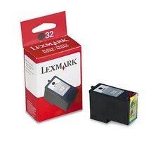 18C0032 Ink Cartridge