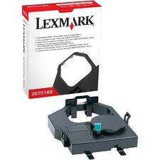 3070169 Hi Yield Re-Inking Printer Ribbon