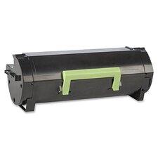 60F1H00 Return Toner Cartridge