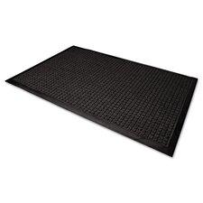 WaterGuard Solid Doormat