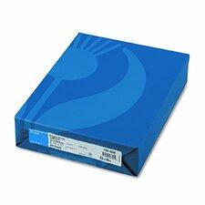 Premium Sulphite Business Stationery Paper, 24 Lbs, 500/Ream