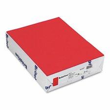 Britehue Multipurpose Colored Paper, 500 Sheets/Ream