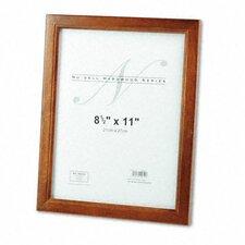 Solid Oak Hardwood Frame