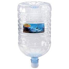 Bottled Spring Water