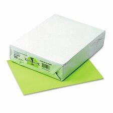 Kaleidoscope Multipurpose Paper, 24Lb, 8-1/2 X 11, 500 Sheets/Ream