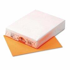 Kaleidoscope Multipurpose Paper, 500 Sheets/Ream