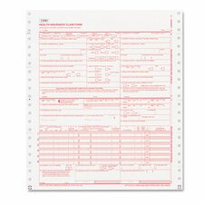 CMS Form (2000 Pack)