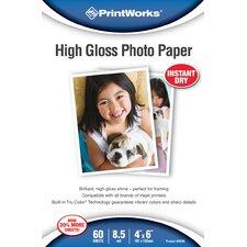 Printworks Photo Paper