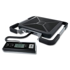 S100 Portable Digital USB Shipping Scale