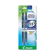 B2P Gel Pen (Set of 2)