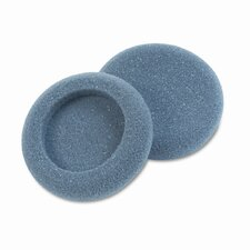 Ear Cushion for H-51/61/91 Headset Phones (Set of 3)