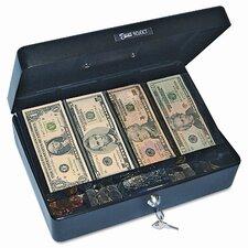 Securit Select Spacious Size Cash Box