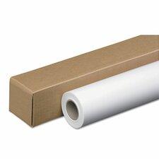 No. 24 Roll Bond