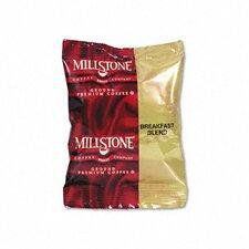Millstone Gourmet Coffee, 40/Carton