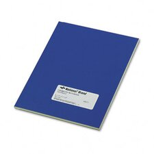 Chemistry Notebook, 60 Sheets/Pad