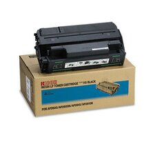 400759 High-Yield Toner, 20000 Page-Yield