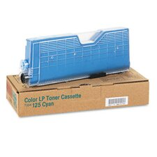 400969 Toner, 5000 Page-Yield