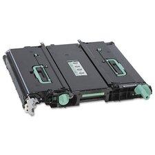 402717 Intermediate Transfer Belt Unit for Ricoh Aficio SP C811DN Color Laser Printers