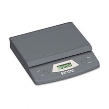 Electronic Postal/Shipping Scale