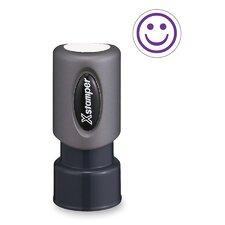 Smile Impression Stamp