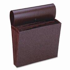 Jan-Dec Accordion Expanding File, 12 Pocket