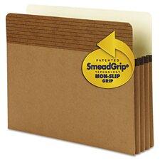 Easy Grip File Pocket (25 Pack)
