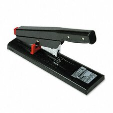 B310Hds Antijam Heavy-Duty Stapler