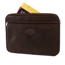 Premium Leather Look Portfolio