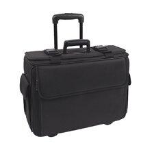 Ballistic Laptop Catalog Case