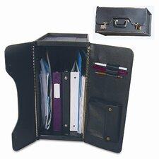 Tufide Laptop Catalog Case