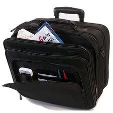 Ballistic Business Laptop Pilot Case