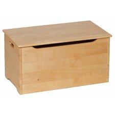 Junior Toy Box