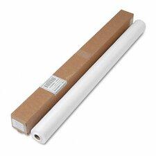 Linen-Soft Non-Woven Polyester Banquet Roll