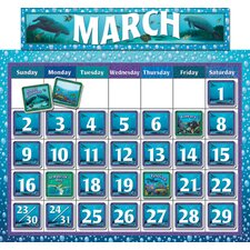 Wy Classroom Bb Calendar