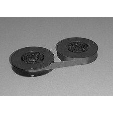 2246601-0003 OEM Serial Ribbon, Black
