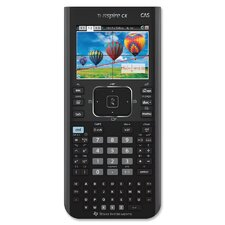 HH Graphing Calculator